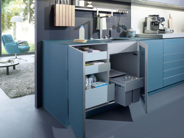 Kitchen Cabinets Largo Florida - Iwn Kitchen