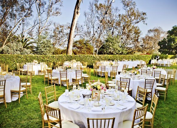 Best California Wedding Venues Images On Pinterest