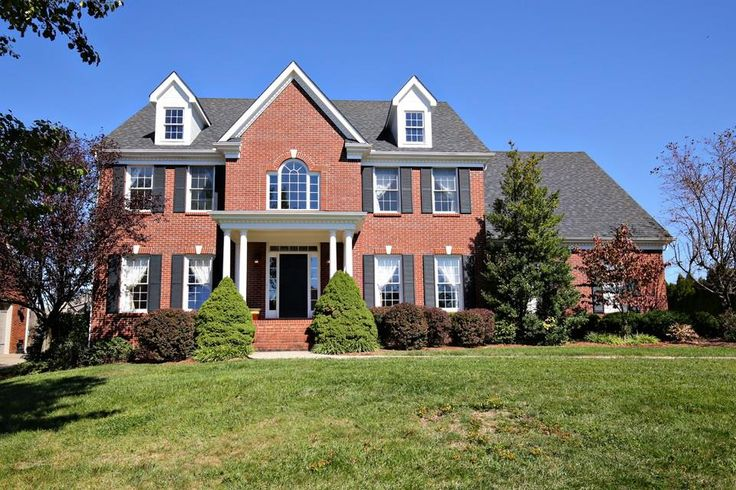 Deal of the century amazing home in hillcrest subdivision