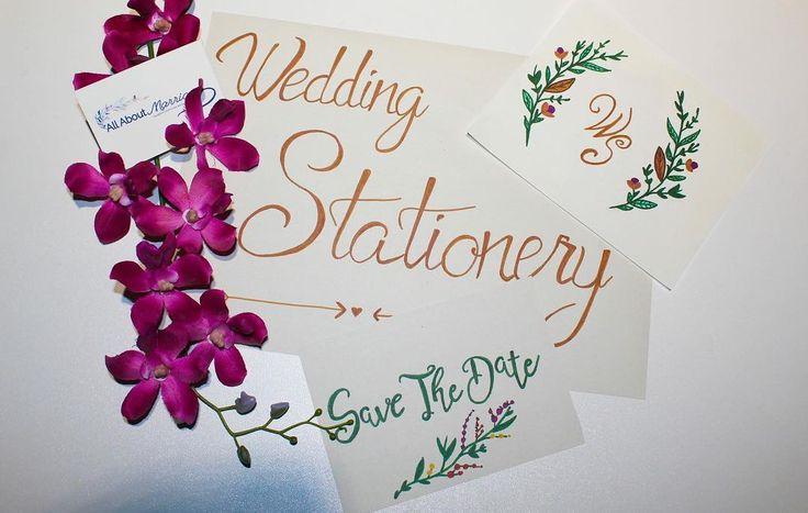 Con All About Marriage puoi personalizzare la tua Wedding Stationery| I nostri artisti disegneranno su carta tutte le vostre fantasie che diventeranno uniche ed inimitabili| Contact us| Soon some news|| #allaboutmarriage #allabout #weddings #events #calabriaweddings #bride #groom #calabriaevents #destinationwedding #london #calabria #newyorktimes #beautifulplace #love #weddingsincalabria #fromlondon #southofitaly #italy #eventsincalabria #sea #mountain #tropical #theme #party #cometoitaly…