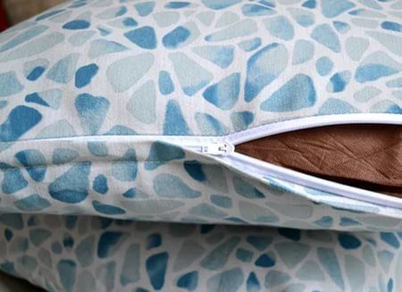 наволочки на диванные подушки шьем сами: 24 тыс изображений найдено в Яндекс.Картинках