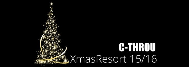 XmasResort Collection 2015