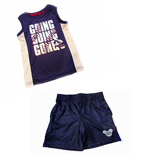 Disney Toddler Boy's Mickey 28 Basketball Shorts Ser Size 3T - Blue Jumping Beans http://www.amazon.com/dp/B012YT8GX2/ref=cm_sw_r_pi_dp_ovGUvb1EDVGFJ