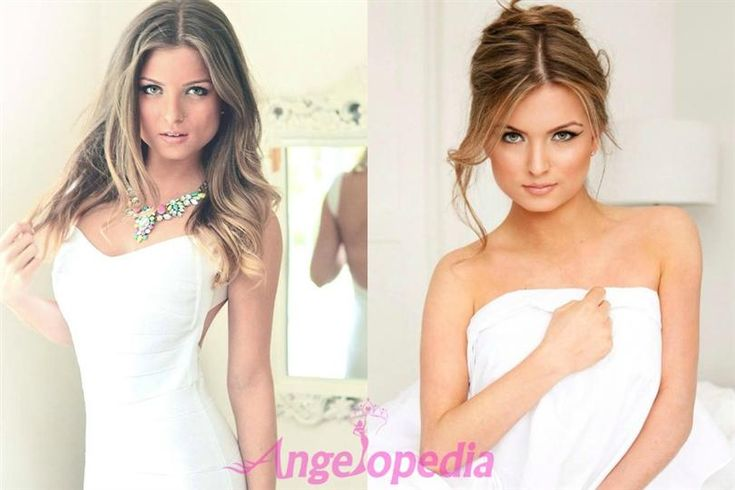 I'll never compete in a beauty pageant again – Zara Holland Ex Miss Great Britain