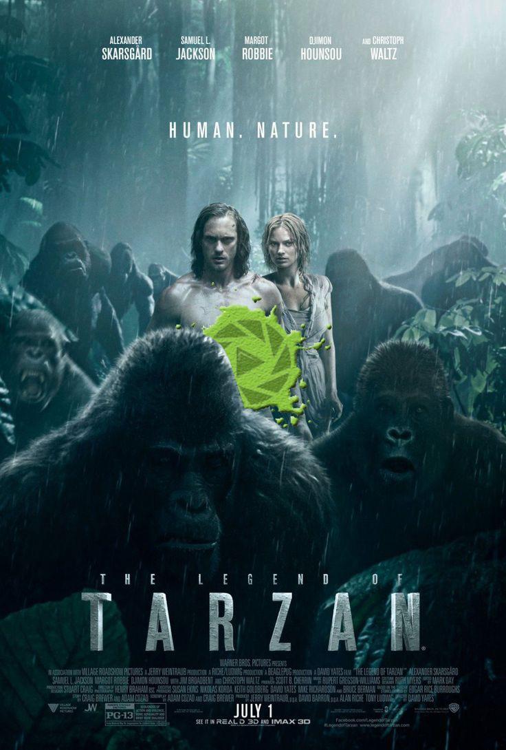 #دانلود #زیرنویس #فارسی #فیلم #افسانه_تارزان #The_ Legend_of_Tarzan 2016 به همراه خلاصه و #داستان_فیلم، مناسب برای تمام ورژن ها. تمام نسخهها و کیفیت ها در صورت انتشار قرار خواهد گرفت. #زیرنویس_فیلم_ایران #فیلم_ایران wWw.Filmiran.org #FilmIran