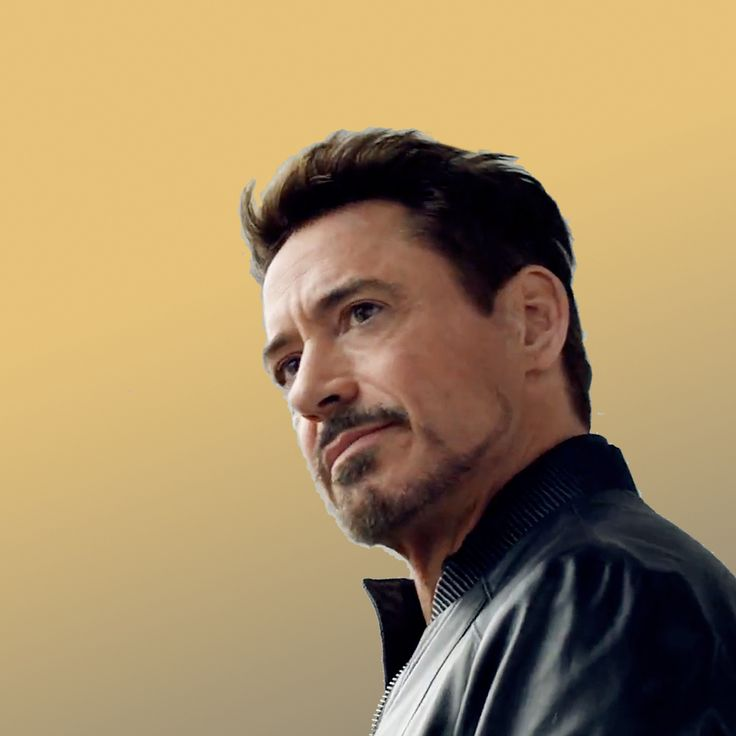 1924 best images about RDJ on Pinterest | Rome italy, Game ...