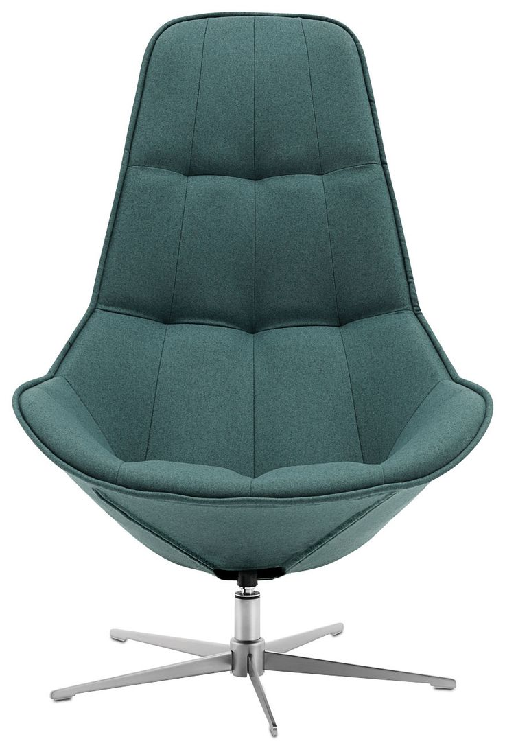 Modern furniture chairs - Find This Pin And More On Furniture Chair Chair