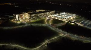 4 Years After Snowden Top Defense Contractor Still Cant Secure its Files