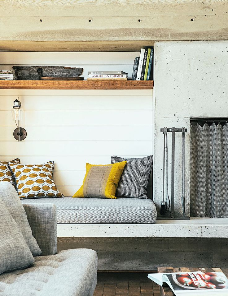 4 Ways To Instantly Make Your Home Less Stressful. Decorating Living  RoomsHome ... Part 47