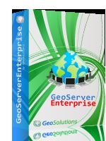GeoServer Enterprise
