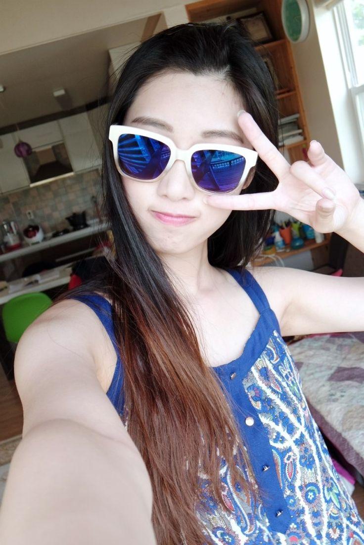 [공유] 2015 유행 선글라스, 연예인 선글라스 브랜드 아일랜드서프 선글라스(반 미러선글라스)