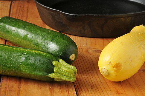 zucchini einmachen rezeptesammlung pinterest zucchini einmachen einmachen und zucchini. Black Bedroom Furniture Sets. Home Design Ideas