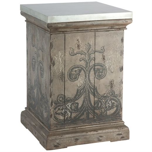 17 Best Images About Aidan Gray On Pinterest French Lace Candlesticks And Gray Dining Tables