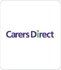 Carers Direct www.nhs.uk/carersdirect is a national information, advice and support service for carers in England. Available online as a free, confidential helpline seven days a week on 0808 802 0202, it provides accurate, relevant information for carers and those who support them.