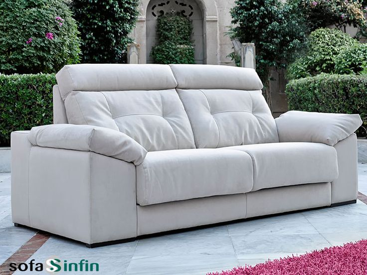Fotos de sofas modernos imagem envo libre sof moderno for Sofas modernos