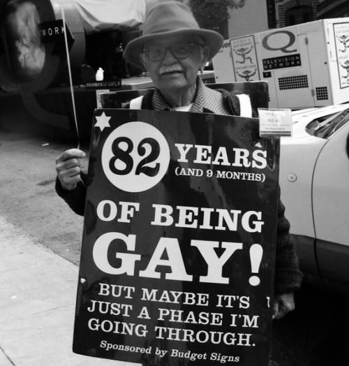 This Man, Equality Right, 82 Years, Quotes, Gay, Random, Funny, Things, Phase