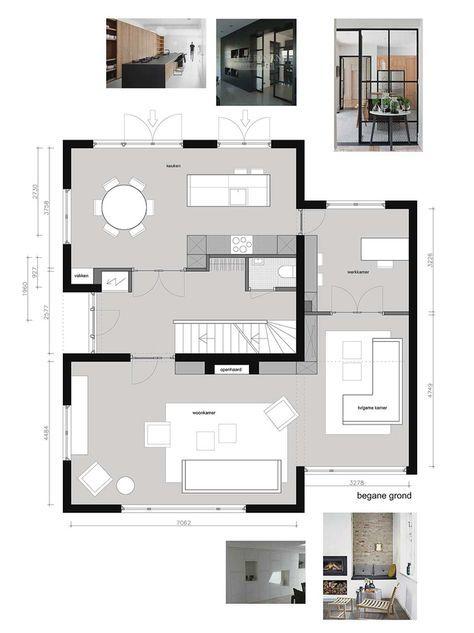 interieur-Hilversum.jpg (700×935)