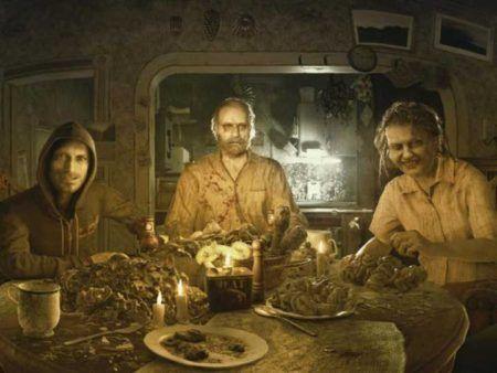 Resident Evil 7 chega nesta terça com foco em realidade virtual