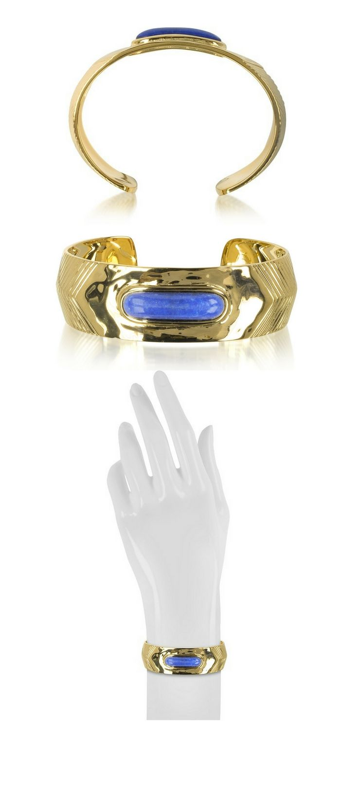 best bracelets images on pinterest jewelry trends smart watch