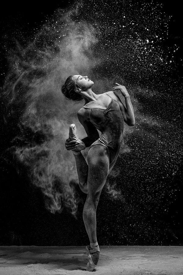 Olya by Alexander Yakovlev - Photo 136854795 - 500px