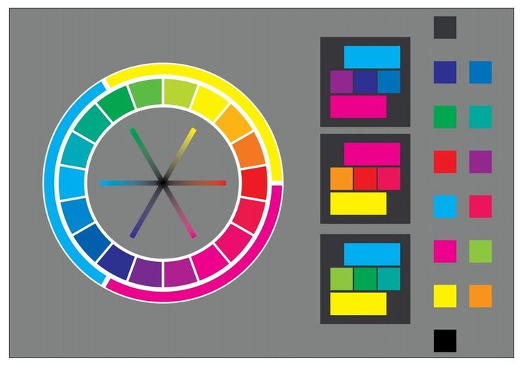 1000 ideas about colour wheel on pinterest color theory color wheels and color wheel lesson. Black Bedroom Furniture Sets. Home Design Ideas