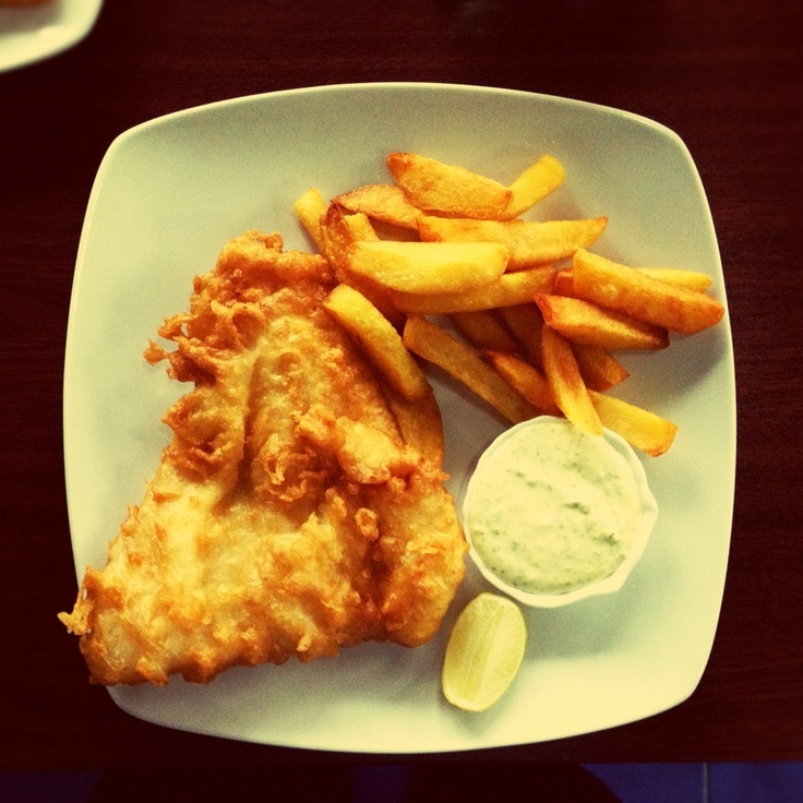 19 best fish fries in waukesha pewaukee images on for Sides for fried fish