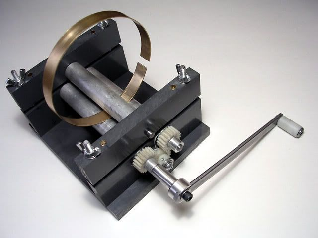 17 Best Ideas About Metal Bending Tools On Pinterest