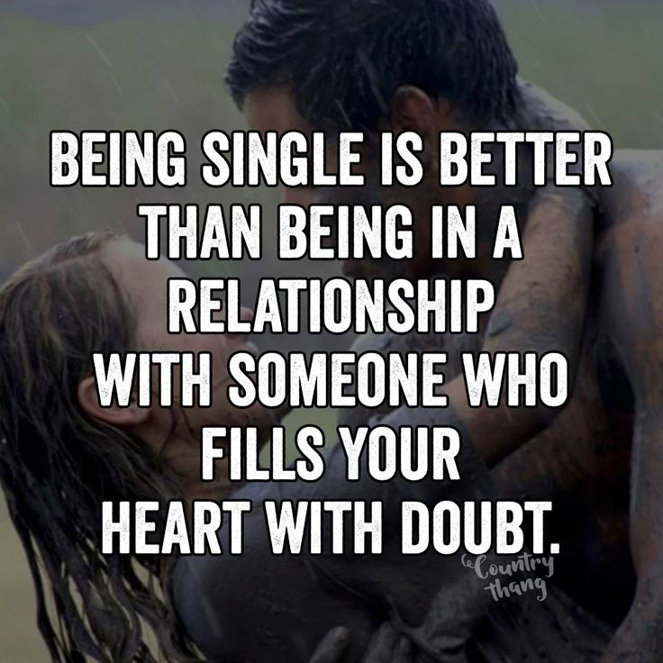 Quotes About Uncertainty In A Relationship: Best 1058 Relationship Quotes Ideas On Pinterest