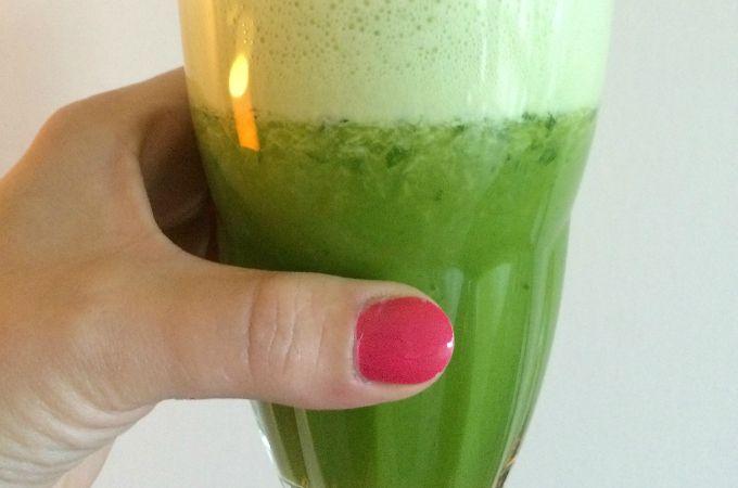 10 slowjuice recipes | 10x favoriete saprecepten voor de slowjuicer | Francesca Kookt