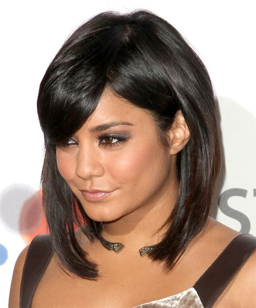 The short hairstyle that's presently sporting by vanessa Hudgens is really quite easy and straightforward to use. Description from gvenny.com. I searched for this on bing.com/images
