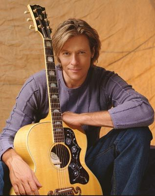 jack wagner | jack wagner Beautiful pictures