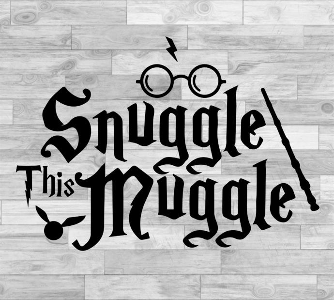 Download Pin on HARRY POTTER SVG