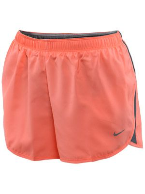 Nike Women's 2