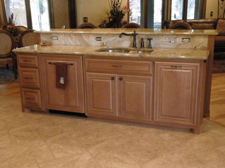 78 best images about kitchen renovation on pinterest