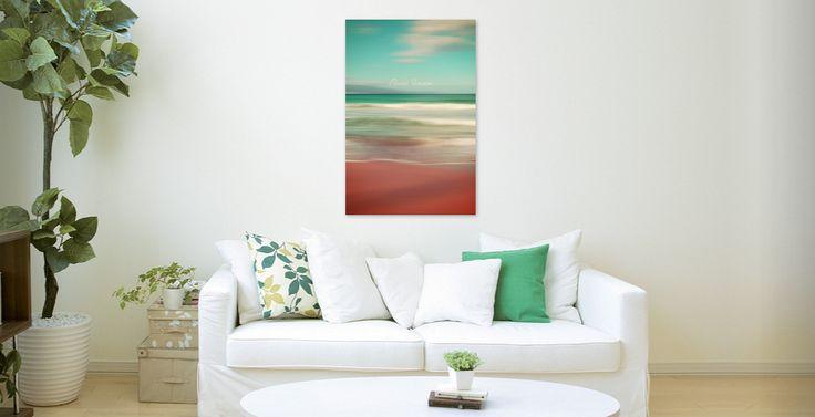 OCEAN DREAM IV © 2007/2014 by atelier COLOUR-VISION | Pia Schneider. *Kostenloser Versand nach Deutschland *Hohe Produkt- und Druckqualität *Binnen 4-5 Werktagen versandfertig *Sicher bezahlen *Qualitätsgarantie: sorgenfrei bestellen #kunst #fotografie #meer #strand #sommer #ocean #poster #kunstdrucke #xpozer #holzdruck #leinwand #canvas #piaschneider #geschenkidee #home #decor #art #ohmyprints
