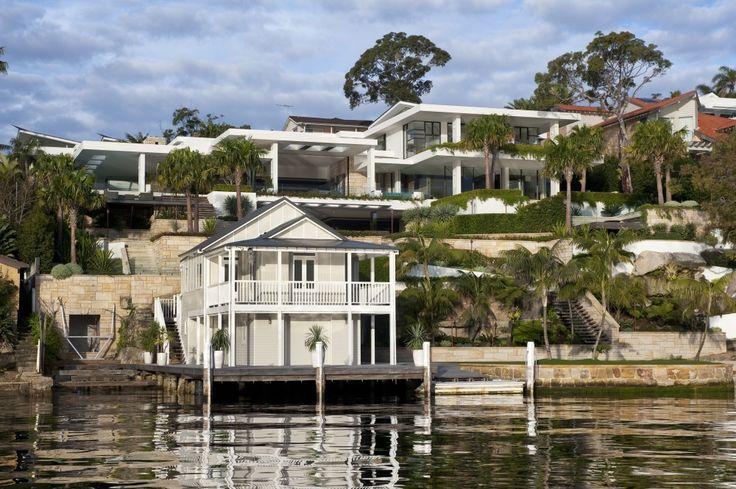 @Innovate_Architects #SammutDevelopments @VitrocsaAustralia