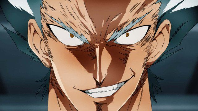 One Punch Man Season 2 Episode 1 Synopsis Spoilers And Stream Online One Punch Man Season One Punch Man One Punch