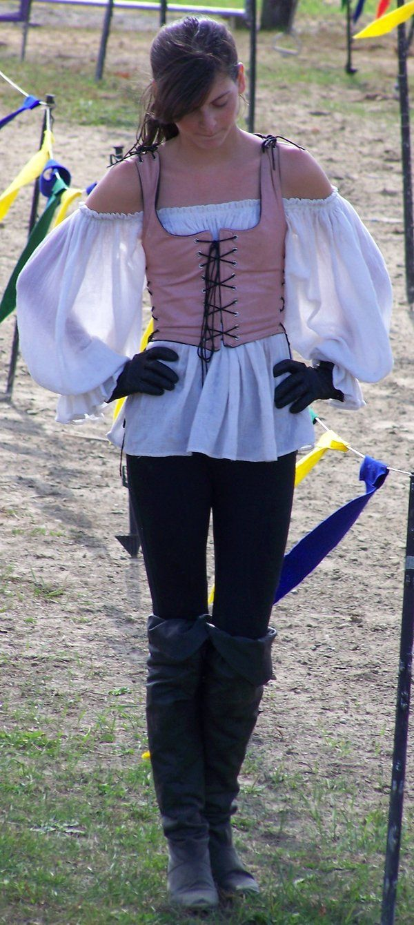 CT Renaissance Faire 38 by dragon-orb.deviantart.com on @deviantART