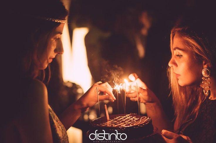 the celebration time.. #distinto #distinto_bar_restuarant #greece #patras #rion
