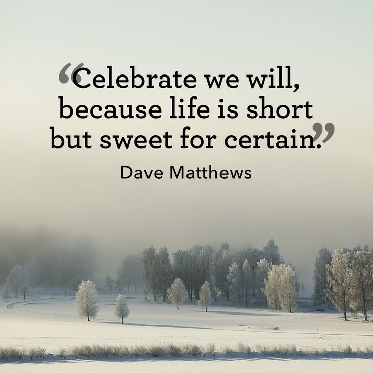 Lyric dave matthews lyrics : 491 best It's A Sign images on Pinterest | Inspire quotes ...