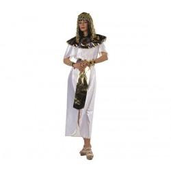CESAR Disfraz de Cleopatra talla 42/44 - UKA Digital