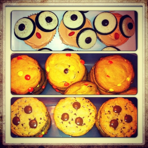 ... .com/2012/03/29/giant-peanut-butter-cup-marshmallow-cookies/print