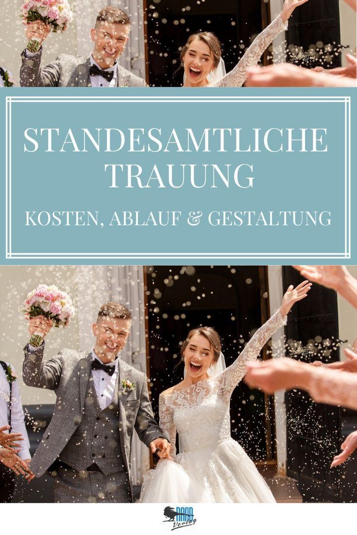 Pin Auf Das Raab Verlag Magazin