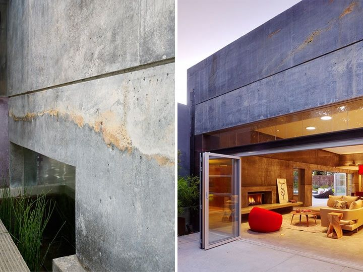 17 Best Images About Concrete Homes On Pinterest Antigua