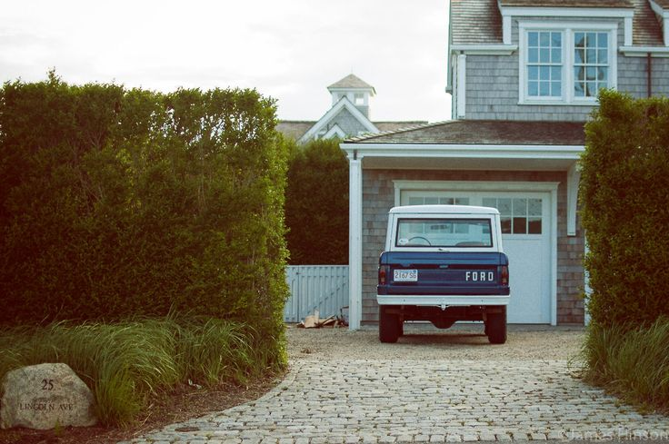 Bronco Beach House Ideal House Design Curb Appeal Southern