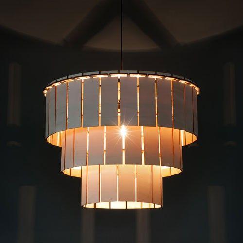 Meer dan 1000 idee n over hedendaagse thuis ontwerp op pinterest hedendaagse woningen - Bibliotheques ontwerp ...