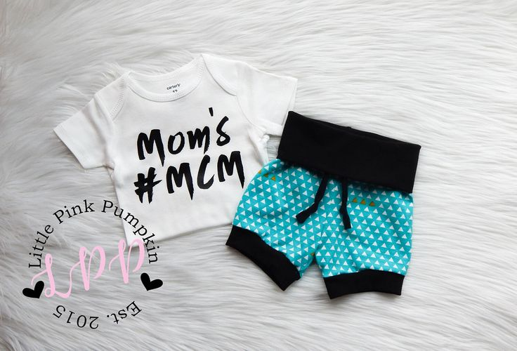Baby Boy Clothes, Mother and Son, Mom's MCM Shirt, Mom's #MCM Outfit, Mom's Man Crush Monday Outfit, Hipster Clothes, Baby Shower Gift by LittlePinkPumpkin on Etsy https://www.etsy.com/listing/258986849/baby-boy-clothes-mother-and-son-moms-mcm
