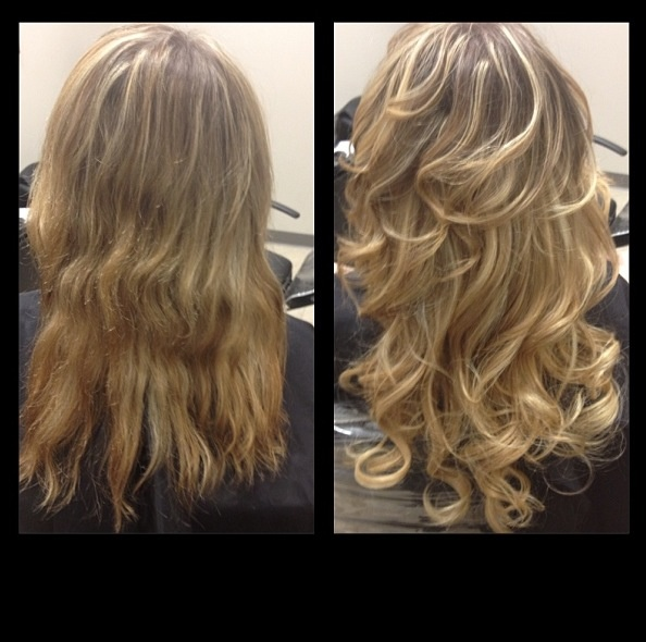 31 Best Natural Beauty Hair Extensions Images On Pinterest Beauty