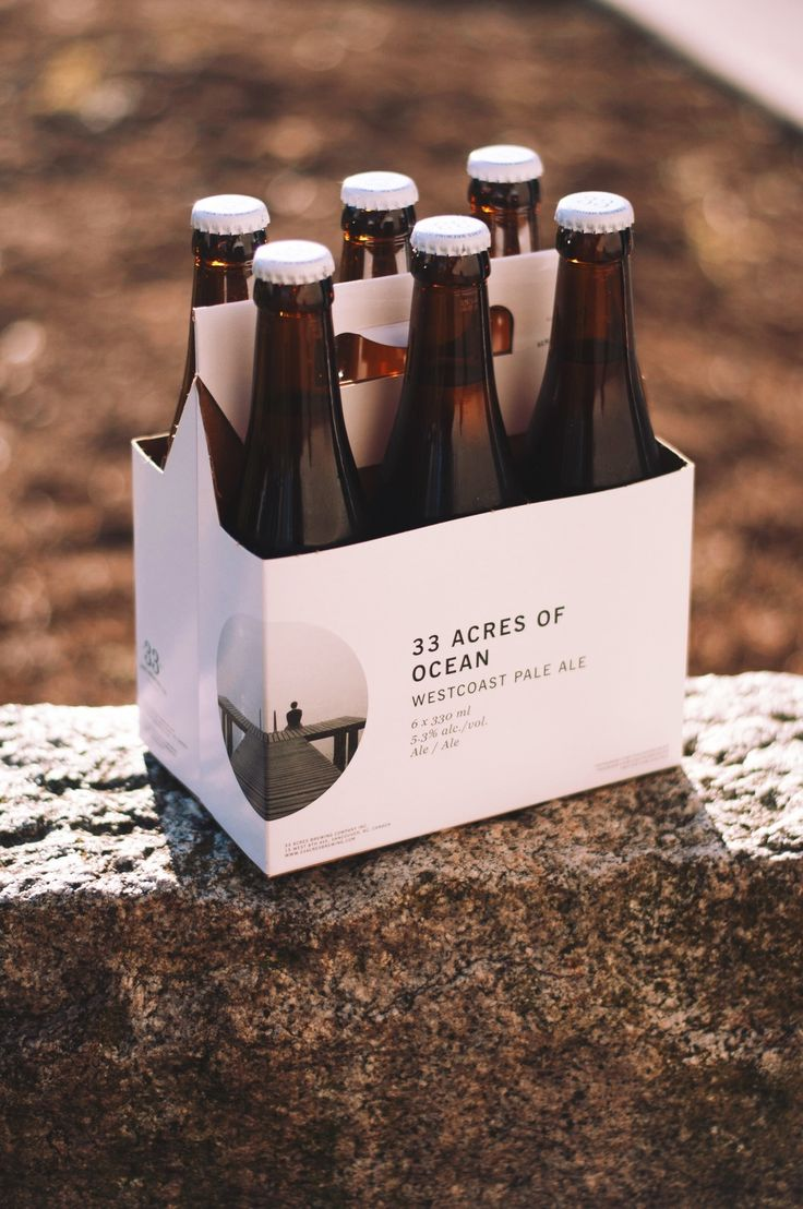 33 acres brewing company in mount pleasant, Vancouver - thelocalvisitor.com #vancouver #photography #travel #canada #britishcolumbia #beer #craftbeer #local #mountpleasant
