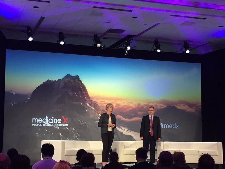 #Stanford Medicine-X (@StanfordMedX)   Twitter / #Innovation and  #MedX…